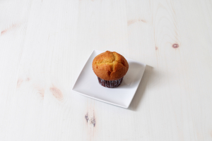 Jumbo Muffin - delivery menu