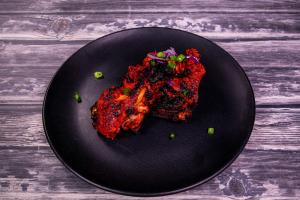 Chicken Tikka Leg - delivery menu