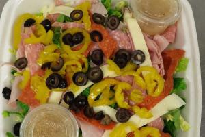 Antipasto Salad - delivery menu
