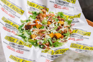 Chicago Chopped Salad - delivery menu