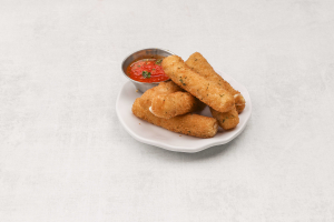 Cheese Sticks - delivery menu
