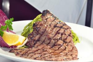 Tallarine de Carne - delivery menu