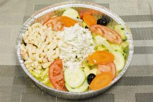 Chicken Salad - delivery menu