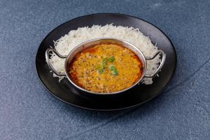 Dal Makani - delivery menu