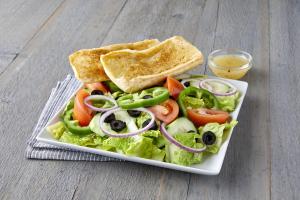 Chef Salad - delivery menu