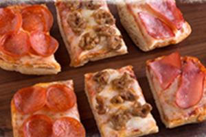 Round Table Pizza Tarzana.Round Table Pizza Best Dinner In Tarzana Order Online