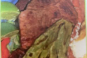 Bistec Ranchero Platillo - delivery menu