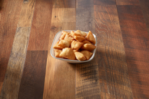 Fried Dough Bites - delivery menu