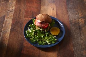 Nord Sandwich - delivery menu
