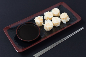 Shrimp Shumai - delivery menu