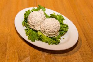 1 lb. Tuna Salad - delivery menu