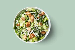 Kale Caesar Salad - delivery menu