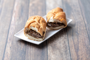 Philly Steak and Cheese - delivery menu
