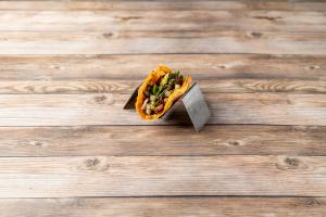 Pastor Taco  - delivery menu