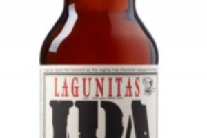 Lagunitas IPA (Must Be 21 To Purchase) - delivery menu