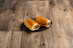 Cheesesteak Sub - delivery menu