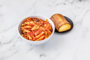 Baked Ziti - delivery menu