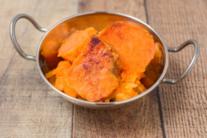 Down Home Candied Yams - delivery menu