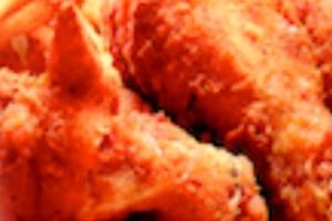 109. Chicken Leg - delivery menu