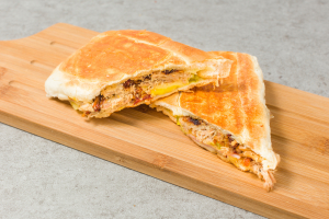 Cuban Sandwich - delivery menu