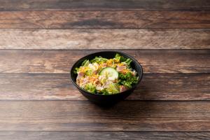 RJ Salad - delivery menu