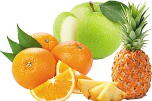 A9 Juice - delivery menu