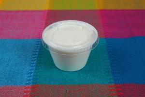 Sour Cream - delivery menu
