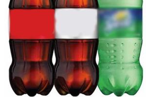 2 Liter Soda - delivery menu