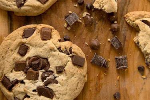 Davids Chocolate Chip Cookies - delivery menu