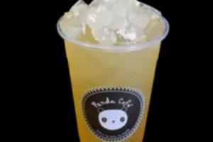 SS3. Honey Lemon Aloe - delivery menu