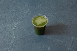 Emerald Juice - delivery menu