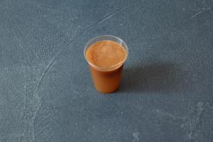 Citrus Mix Juice - delivery menu