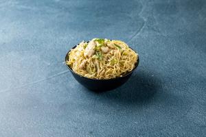 1002. Chicken Lo Mein - delivery menu