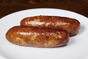 Sausage Links - delivery menu