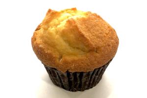 Corn Muffin - delivery menu