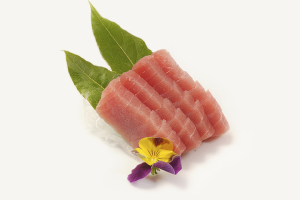 Maguro Sashimi - delivery menu