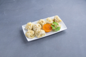 Chicken Momo - delivery menu