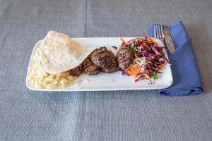 Kofte Kebab - delivery menu