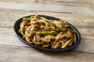 Pad See Eiw - delivery menu
