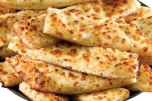 Garlic Cheese Sticks - delivery menu