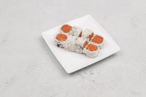 R36. Spicy Crunchy Tuna Roll - delivery menu