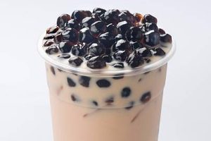 Milk Tea - delivery menu