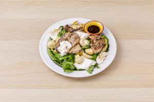Cuomo Salad - delivery menu