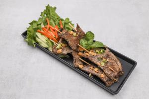 6. Bo Lui (3) - delivery menu
