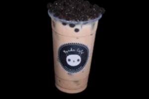 57. Chocolate Almond Latte - delivery menu