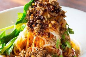 953. Don Don Noodles - delivery menu