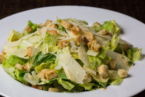 Brunch Classic Caesar Salad - delivery menu