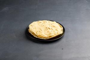 Masala Papad - delivery menu