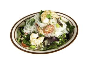 Yum Woon Sen Spicy Salad - delivery menu