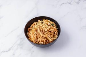 Chicken Pad Thai - delivery menu